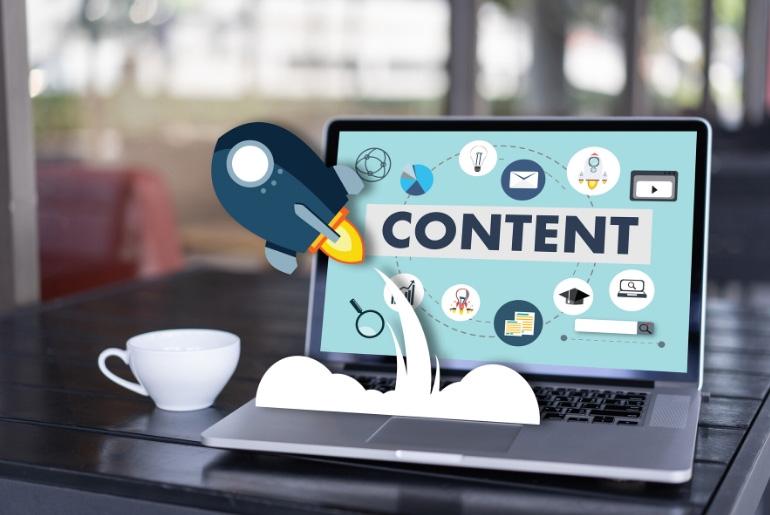 Content-Marketing-Tools.