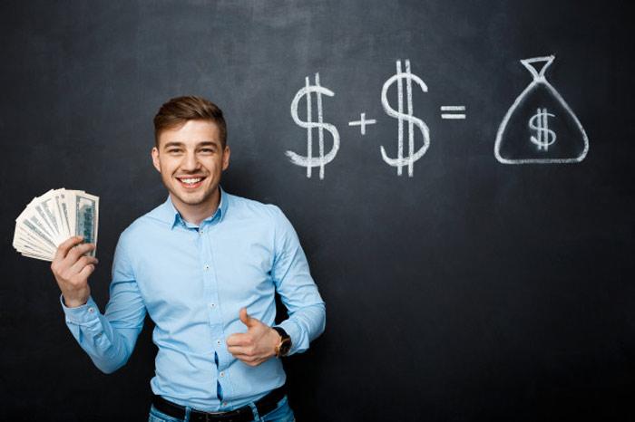 Make Money with PLR