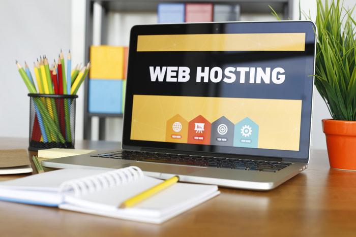 Best Hosting For Ecommerce Site