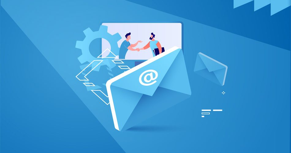 How to Write Solo Ad Email